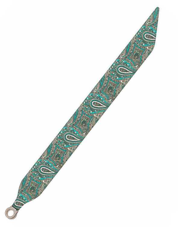 Armband ,,MANDALA GREEN''