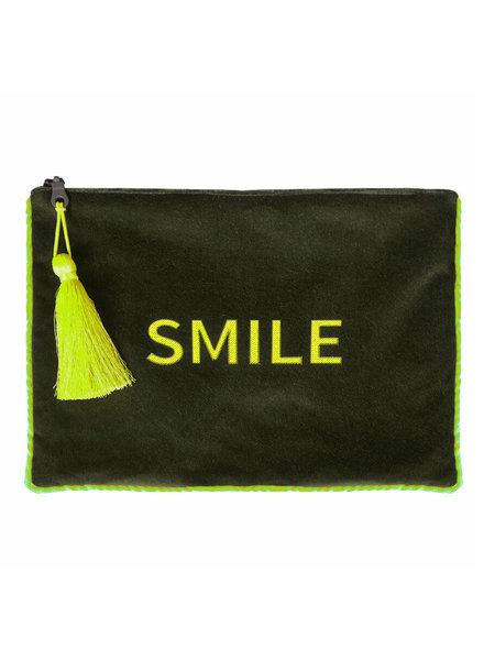 Tasche ,,SMILE''