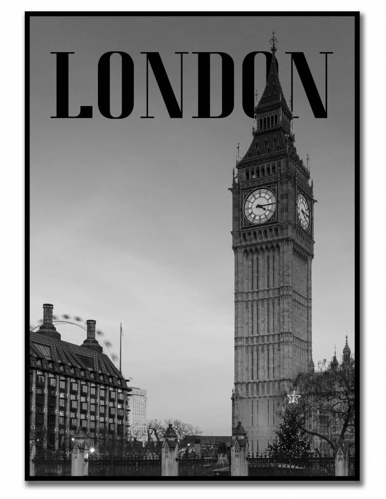livstil LONDON