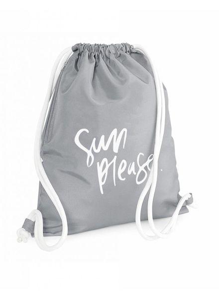 livstil Big Bag Sun Please