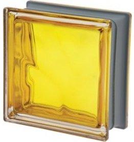 Seves Oro Q19