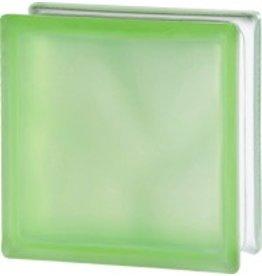 190x190x80 Wolke Green Sahara