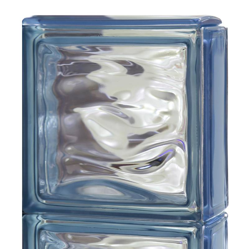 Bormioli Rocco Glasstrip Caribe