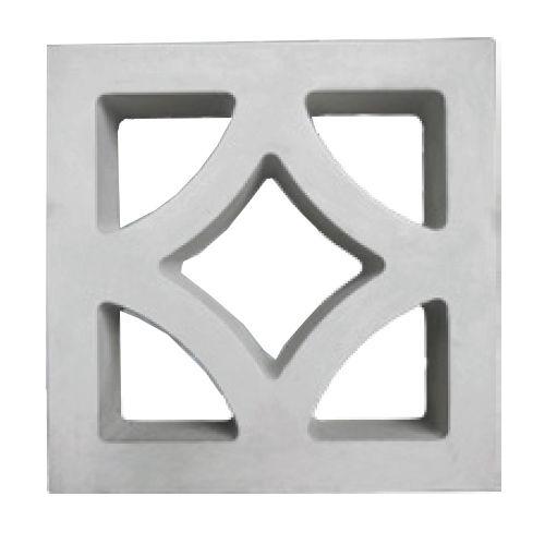 Diamond 30x30x7cm