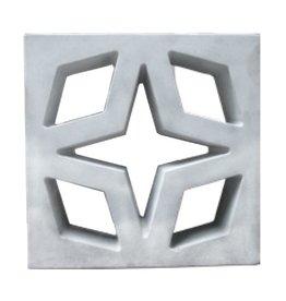 Stern 30x30x7cm