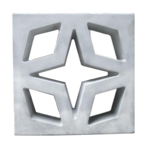 Star 30x30x7cm