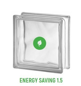 Seves 190x190x80 Wolke Energy Saving