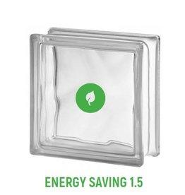 Seves 190x190x80 Wolke Energy Saving