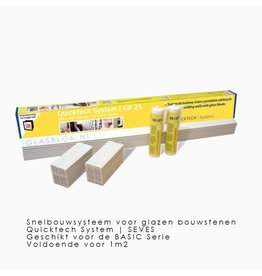 Seves Quicktech systeem