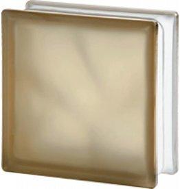 190x190x80 Wolke Silor Sahara