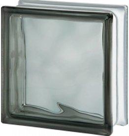 190x190x80 Wolke Grey