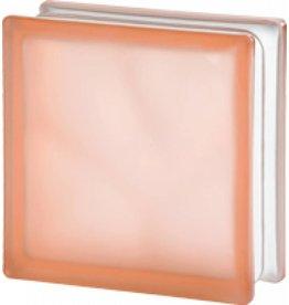 190x190x80 Wolke Rosa Sahara