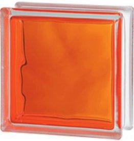 190x190x80 Brilly Orange