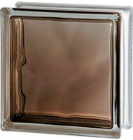 190x190x80 Brilliant Bronze