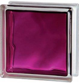 190x190x80 Brilly Ruby