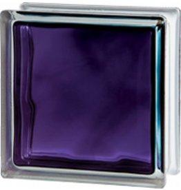190x190x80 Brilliant Violet