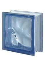 Vetroarredo Q19-O Blu