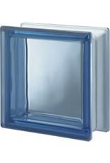 Vetroarredo Q19-T Blu