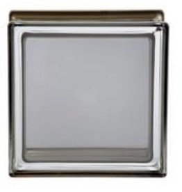 Vetroarredo 5 stuks 190x190x80 Mendini white 30