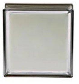 Vetroarredo 5 stuks 190x190x80 Mendini white 100