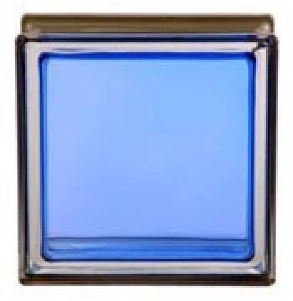 Vetroarredo 5 pc. 190x190x80 Mendini Zaffiro