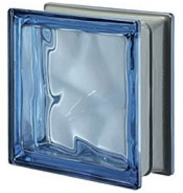Seves Q19-O Blu Metalized