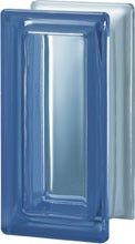 Vetroarredo 5 pieces R09 Blu-T