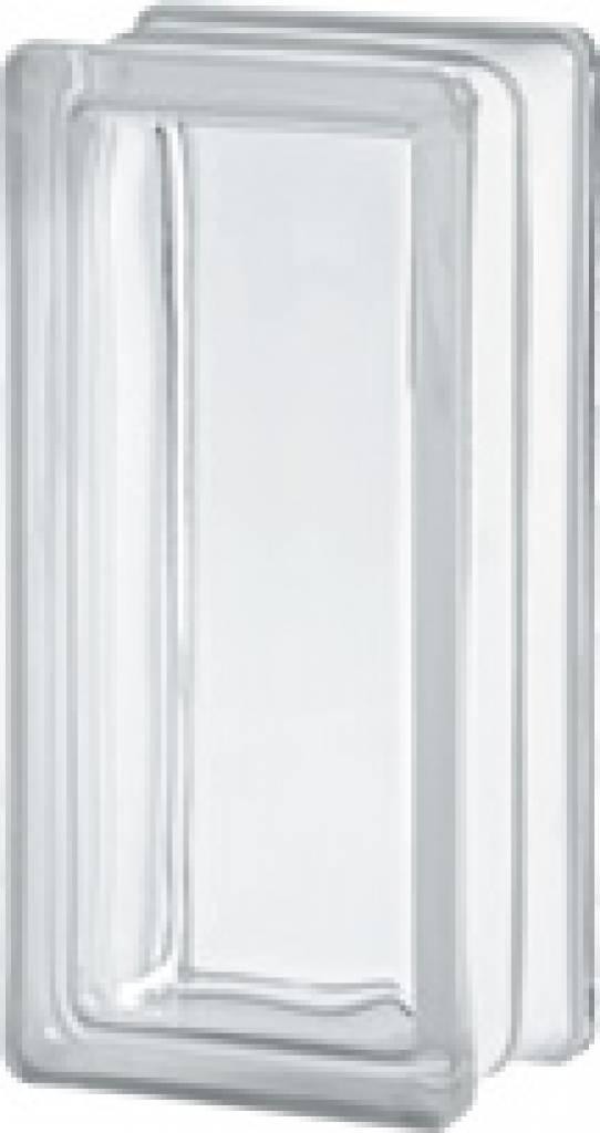 240x115x80 Helder