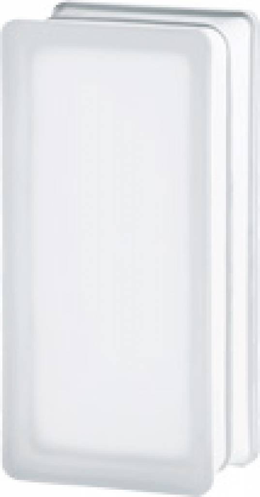 240x115x80 Helder Sahara