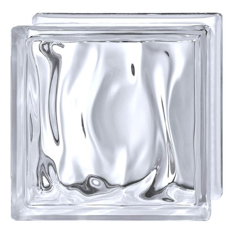 Bouwglas 190x190x80 Agua Neutro |