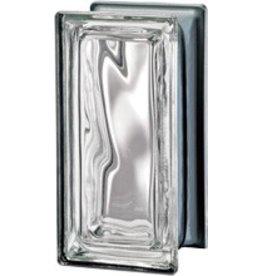 Vetroarredo R09-O Metalized