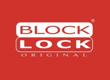 Blocklock