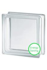 Seves 190x190x80 Vollsicht Energy Saving
