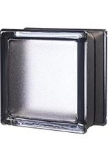 146x146x80 Mini Liquorice