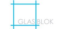 Glasbausteine | Glasstein | Glasbaustein | Solaris Glasstein | Glassblocks