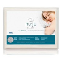 nu:ju® HOME Anti-allergy pillowcase made of Evolon®, silver-ionised | 1 pc. in 40 x 80 cm