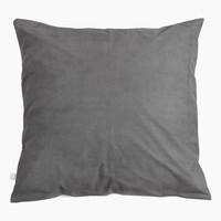 nu:ju® HOME Anti-allergy pillowcase made of  Evolon® | 1 piece in 80 x 80 cm
