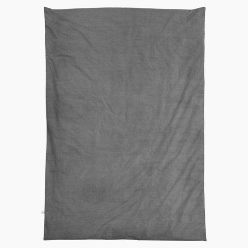 nu:ju® HOME Allergiker Bettbezug aus Evolon® | 1 Stück in 135 x 200 cm