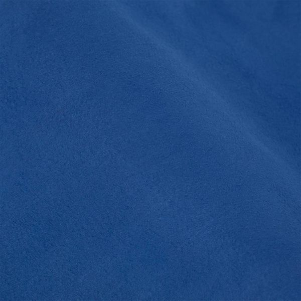 nu:ju® SPORT nu:ju Mikrofaser Badetuch aus Evolon®, silberionisiert | 1er Pack groß  (ca. 100 x 180 cm) in 4 Farben