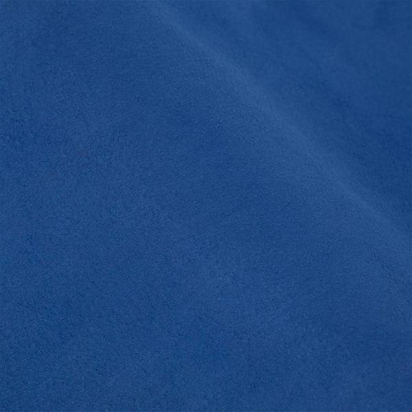 nu:ju® SPORT nu:ju Microfiber shower towel made of Evolon®, silver-ionized | 1 medium towel (ca. 70 x 150 cm) in 4  colours