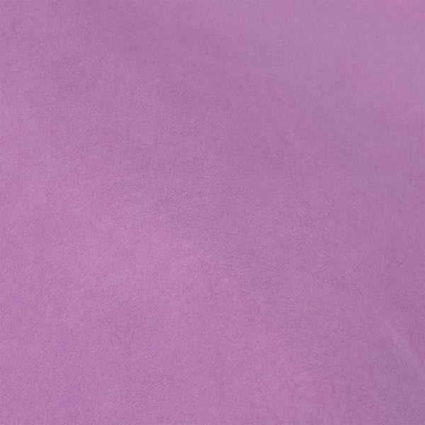 nu:ju® SPORT nu:ju Mikrofaser Duschtuch aus Evolon®, silberionisiert | 1er Pack medium (ca. 70 x 150 cm) in 4 Farben