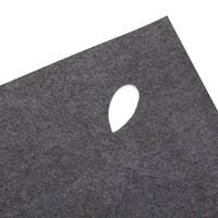 nu:ju® SPORT nu:ju Microfiber towel made of Evolon®, silver-ionized  | 1 small towel (ca. 50 x 100 cm)  in 4 colours