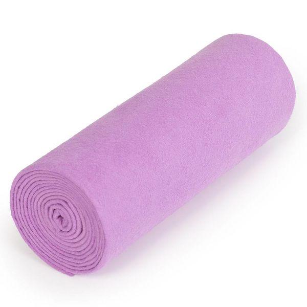 nu:ju® Sport nu:ju Mikrofaser Handtuch aus Evolon®, silberionisiert   1er Pack medium (ca. 70 x 150 cm) in 4 Farben