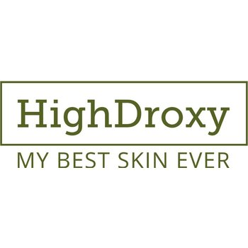 HighDroxy