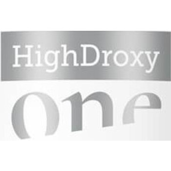 HighDroxy One