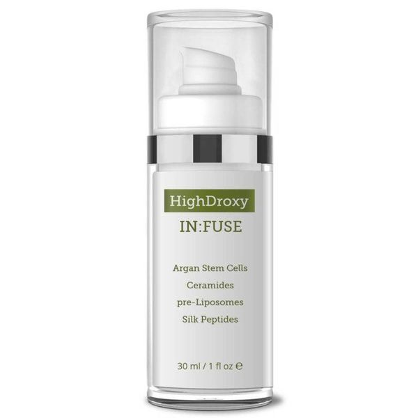 HighDroxy HighDroxy IN:FUSE Serum | Highly effective Anti-Ageing Serum 30 ml