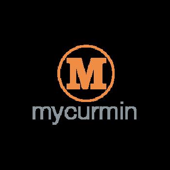 MYCURMIN®