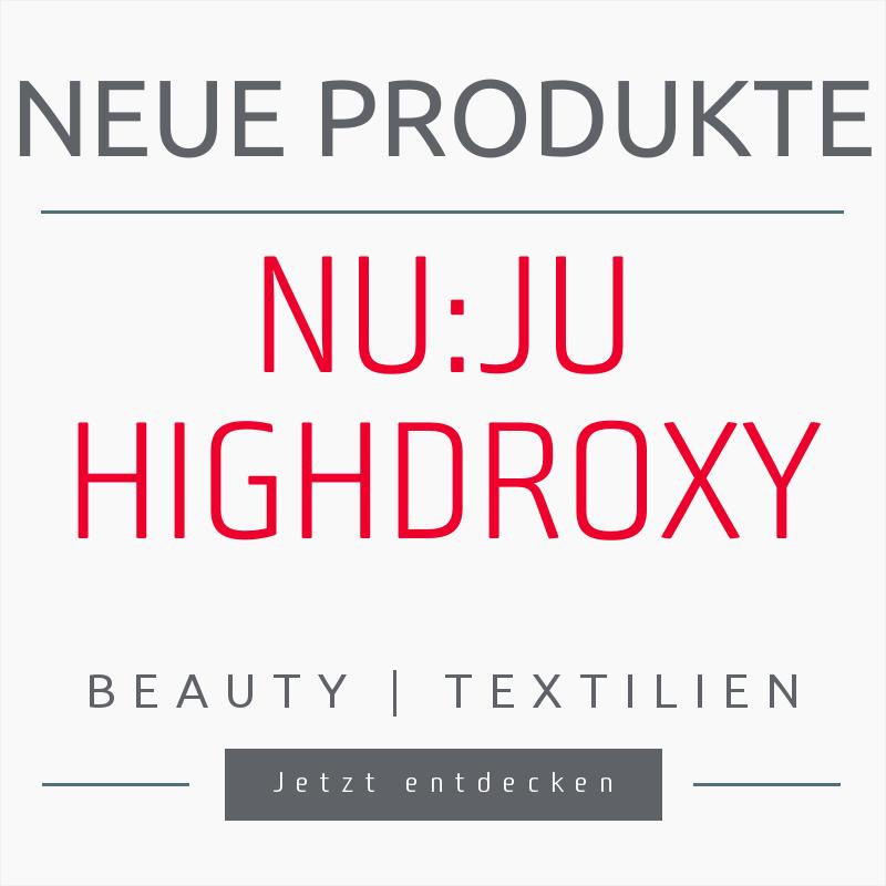Neueste Produkte