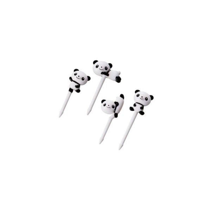 Bento Picks Panda-3