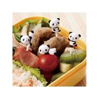 thumb-Bento Picks Panda-2